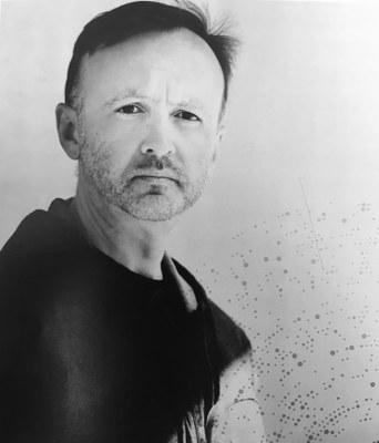Martin Kryzwinski