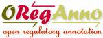 ORegAnno: Open Regulatory Annotation