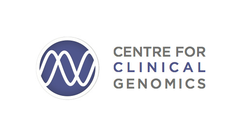 Centre for Clinical Genomics